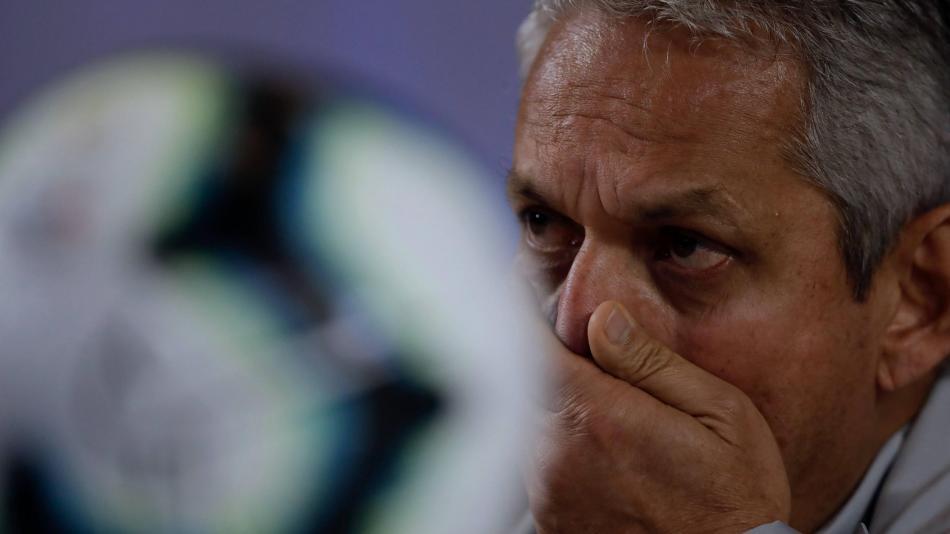 Selección Colombia: Eliminatorias y Copa América los retos de Reinaldo Rueda - Fútbol Internacional - Deportes