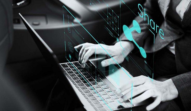 Talento humano asociado a la tecnología: el perfil más demandado tras la pandemia, Ryscode