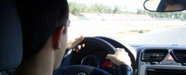 Valle aún es la región con más muertes por accidentes de tránsito: Viceministra de Transporte