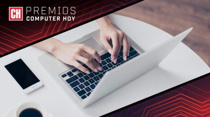 Vota en los Premios ComputerHoy 2020: finalistas a los mejores portátiles | Tecnología