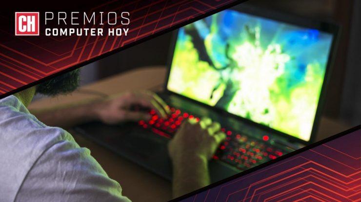 Vota en los Premios ComputerHoy 2020: finalistas al mejor equipo gaming   Tecnología