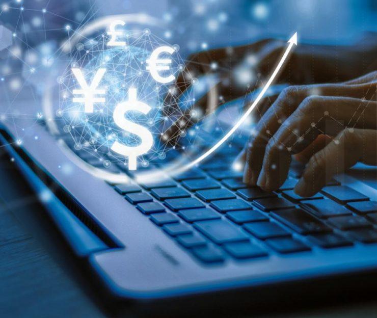 ¿A qué se debe el fortalecimiento de las Fintech en el país? | Finanzas | Economía