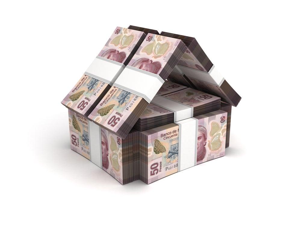 ¿Cómo retirar el dinero de Infonavit y cuáles son los requisitos?