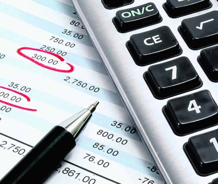 ¿Deben cambiar las reglas contables vigentes en era bitcóin?   Finanzas   Economía