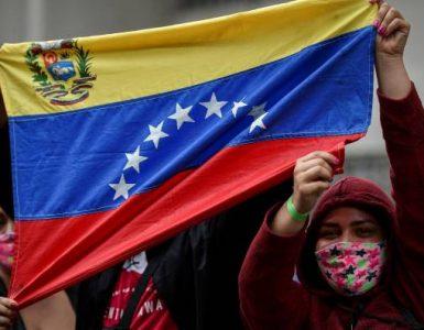 ¿En qué va el estatuto para regularizar a migrantes venezolanos?