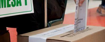 ¿Podrán los venezolanos que se regularán votar en las presidenciales? | Economía