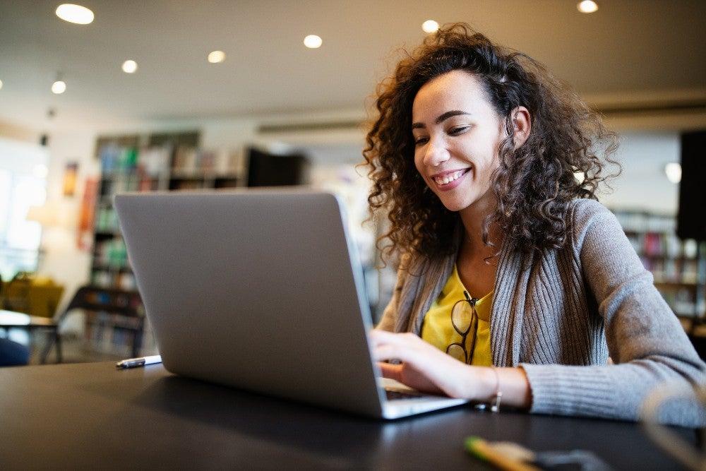 ¿Qué habilidades deben de tener los colaboradores de tu empresa en el 2021?