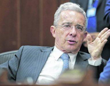 ¿Qué opina Álvaro Uribe sobre la reforma tributaria y las próximas elecciones?
