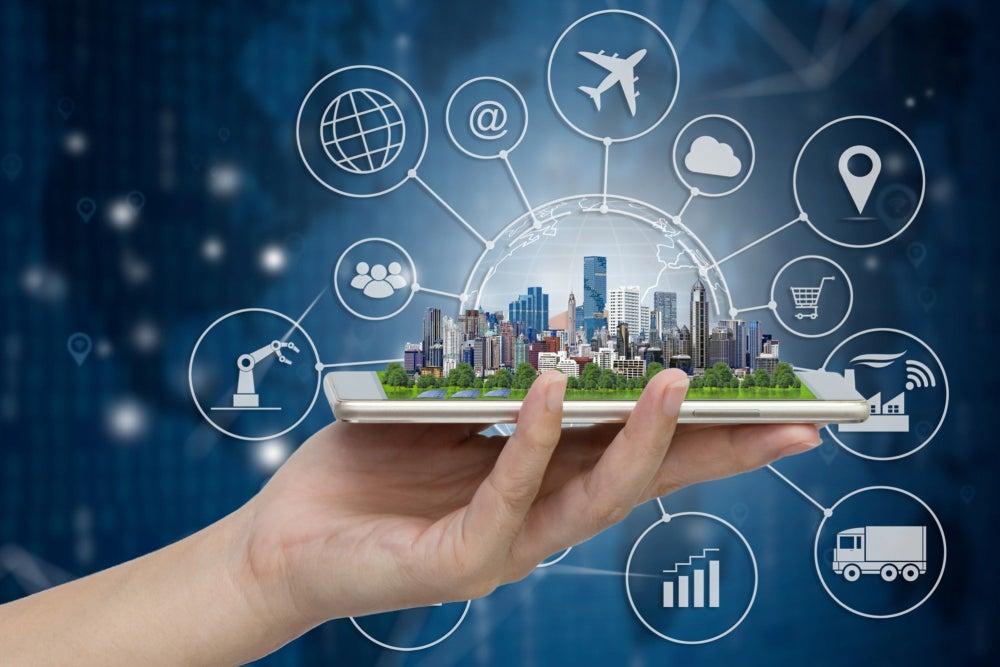 ¿Qué podríamos esperar del sector inmobiliario en 2021?