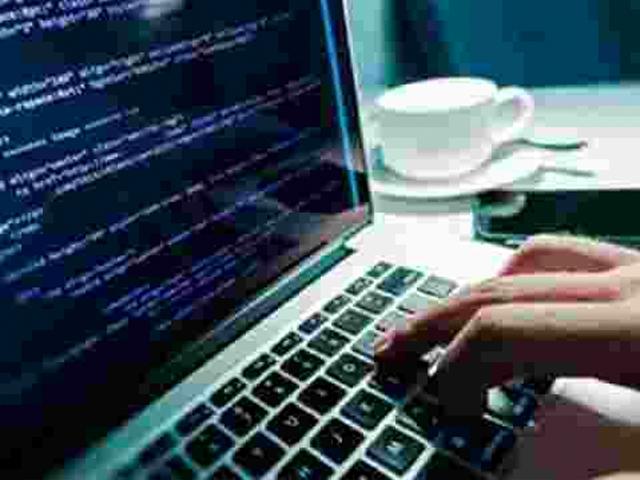 ¿Quién toma las riendas en tecnología de información?