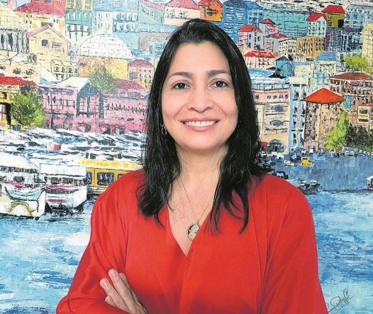 'Gobierno debe evaluar una nueva emergencia económica'  empresas en Colombia   Acopi   Economía