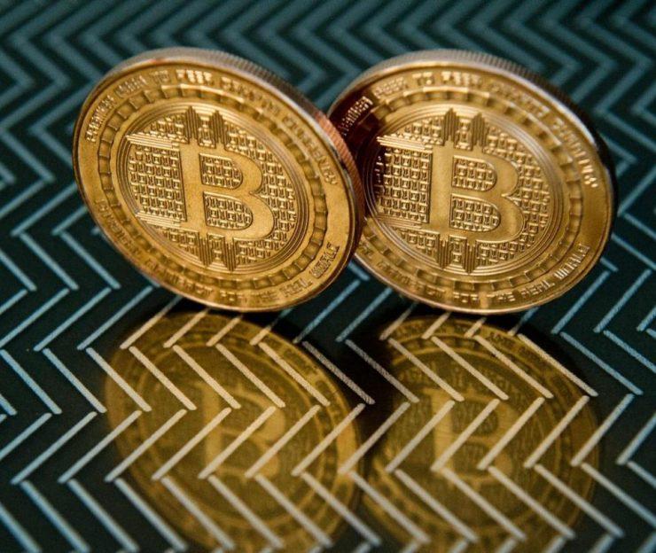 'Piloto para las criptomonedas no es una legalización' | Economía