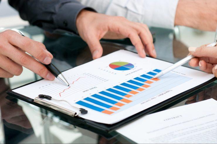 Declaración anual 2021: 3 claves que te facilitarán el proceso en tu negocio