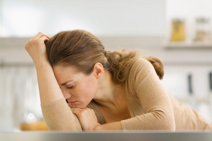 3 consejos para tomar sacrificios sin morir en el intento