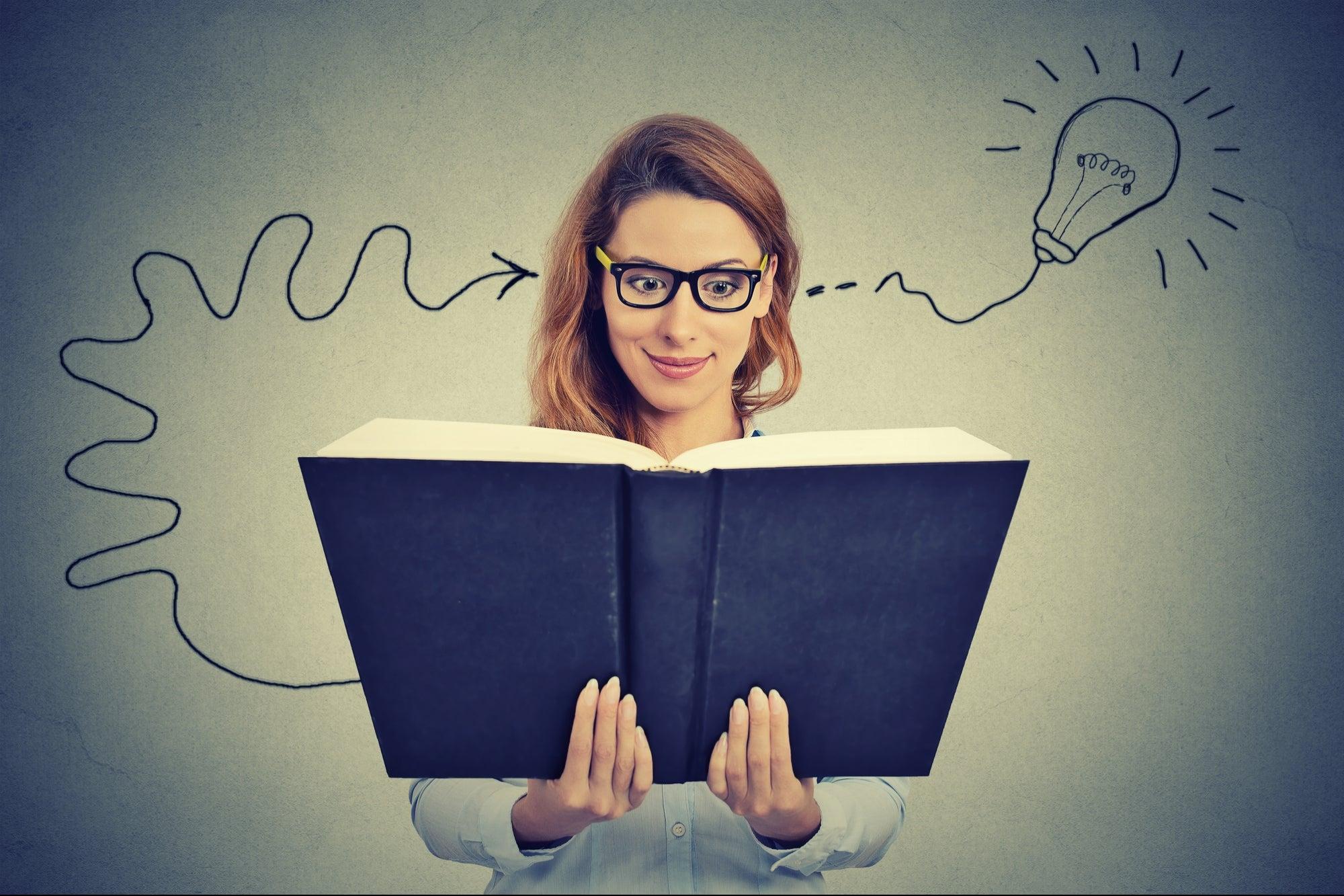 5 cosas que debes saber sobre la cláusula caso fortuito