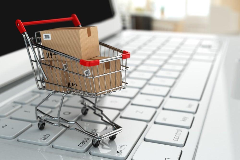 53% de las empresas incrementaron sus ventas en línea a partir del confinamiento: ASEM