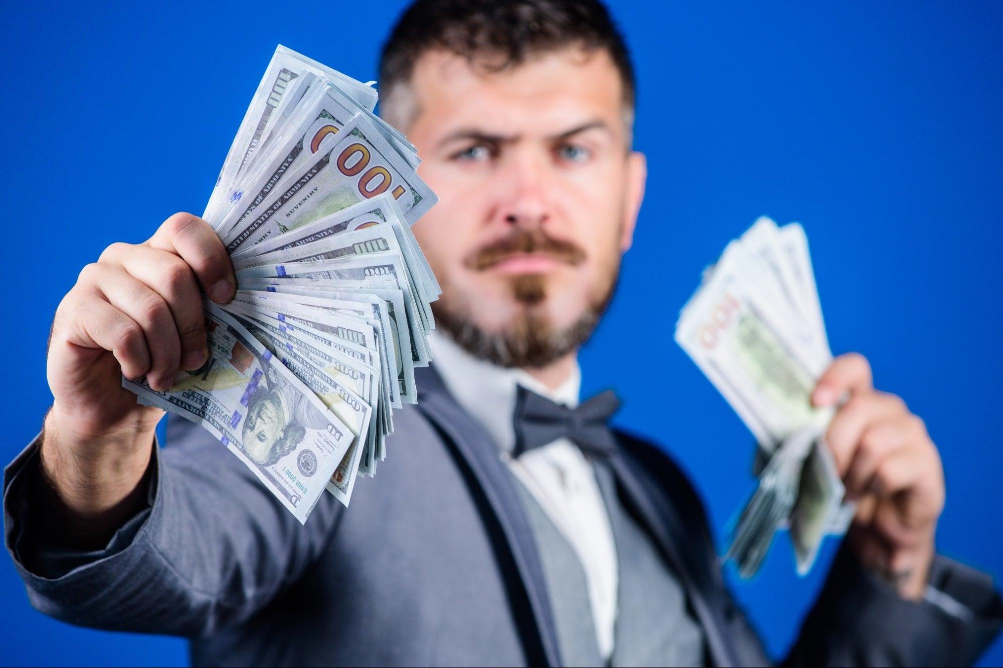 6 aspectos para saber si tu negocio es rentable