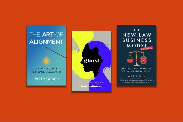 8 libros que debe leer para un 2021 exitoso