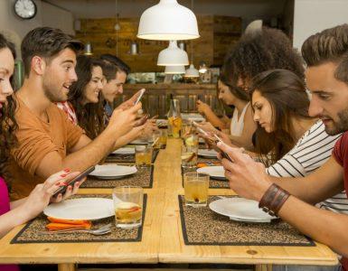 8 tips para no ser adicto a tu smartphone