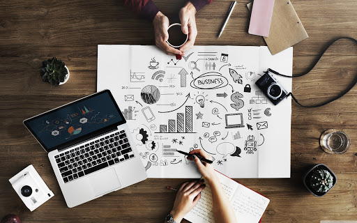 Análisis De Mercado, Impulsores, Restricciones, Oportunidades Y Amenazas De La Plataforma De Tecnología Publicitaria, 2021-2030