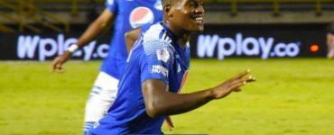 Andrés Román: revelan detalles íntimos de los exámenes médicos con Boca Juniors - Fútbol Internacional - Deportes