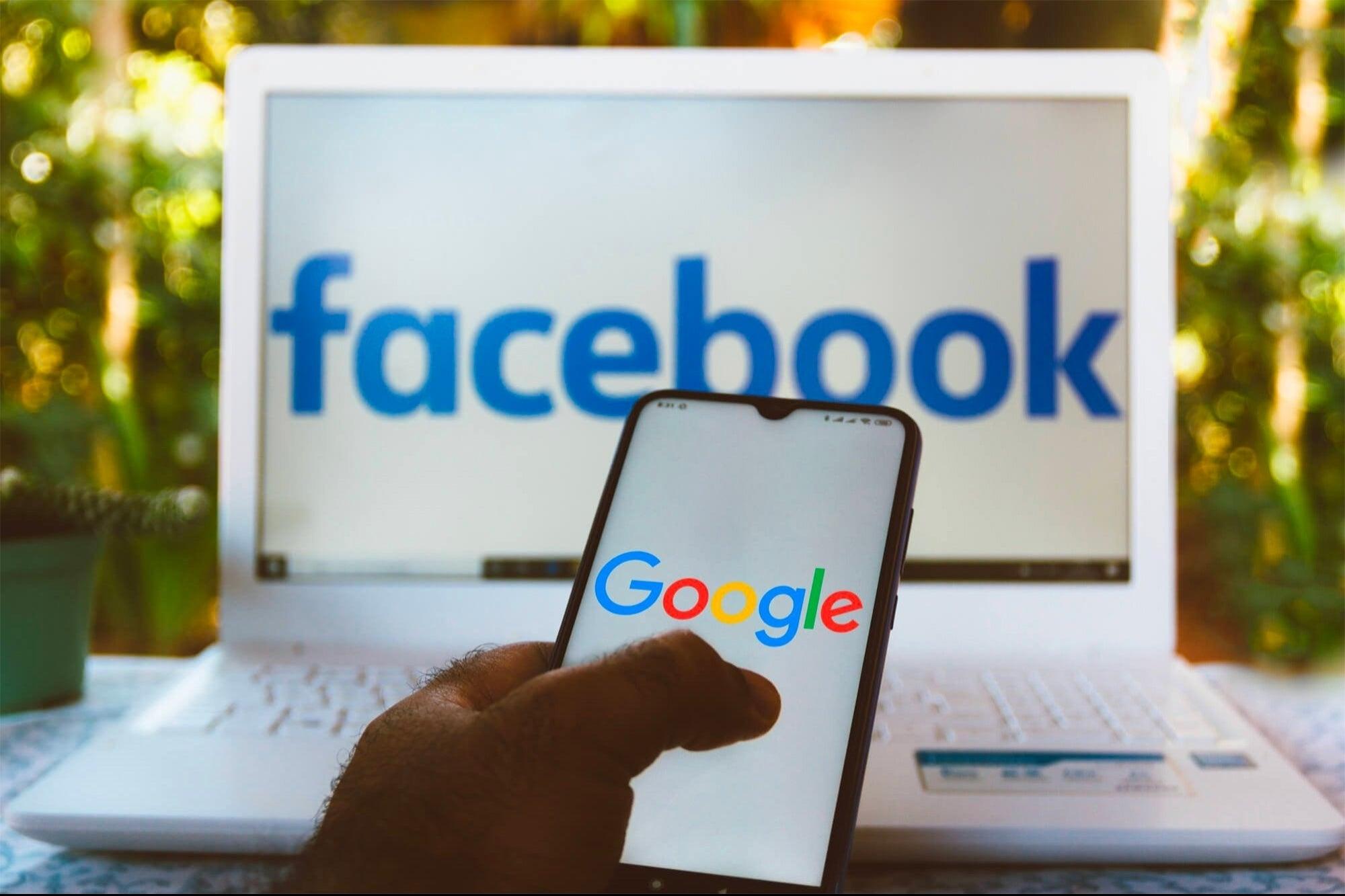 Aprueban ley para que Google y Facebook paguen a la prensa por sus contenidos en Australia