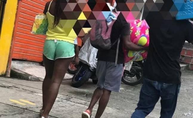 Buenaventura lanza un 'SOS' por incremento de la violencia urbana