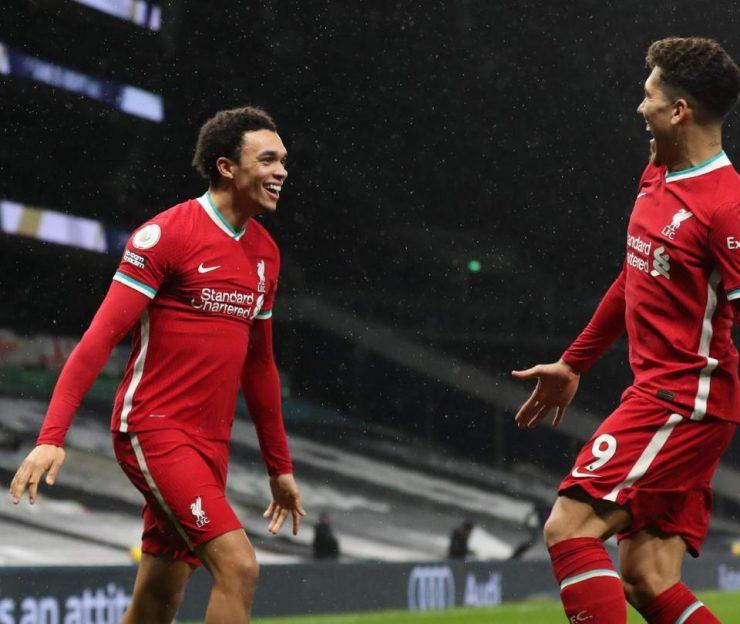 Champions League: Liverpool vs. Leipzig, previo del partido y donde ver por TV - Fútbol Internacional - Deportes