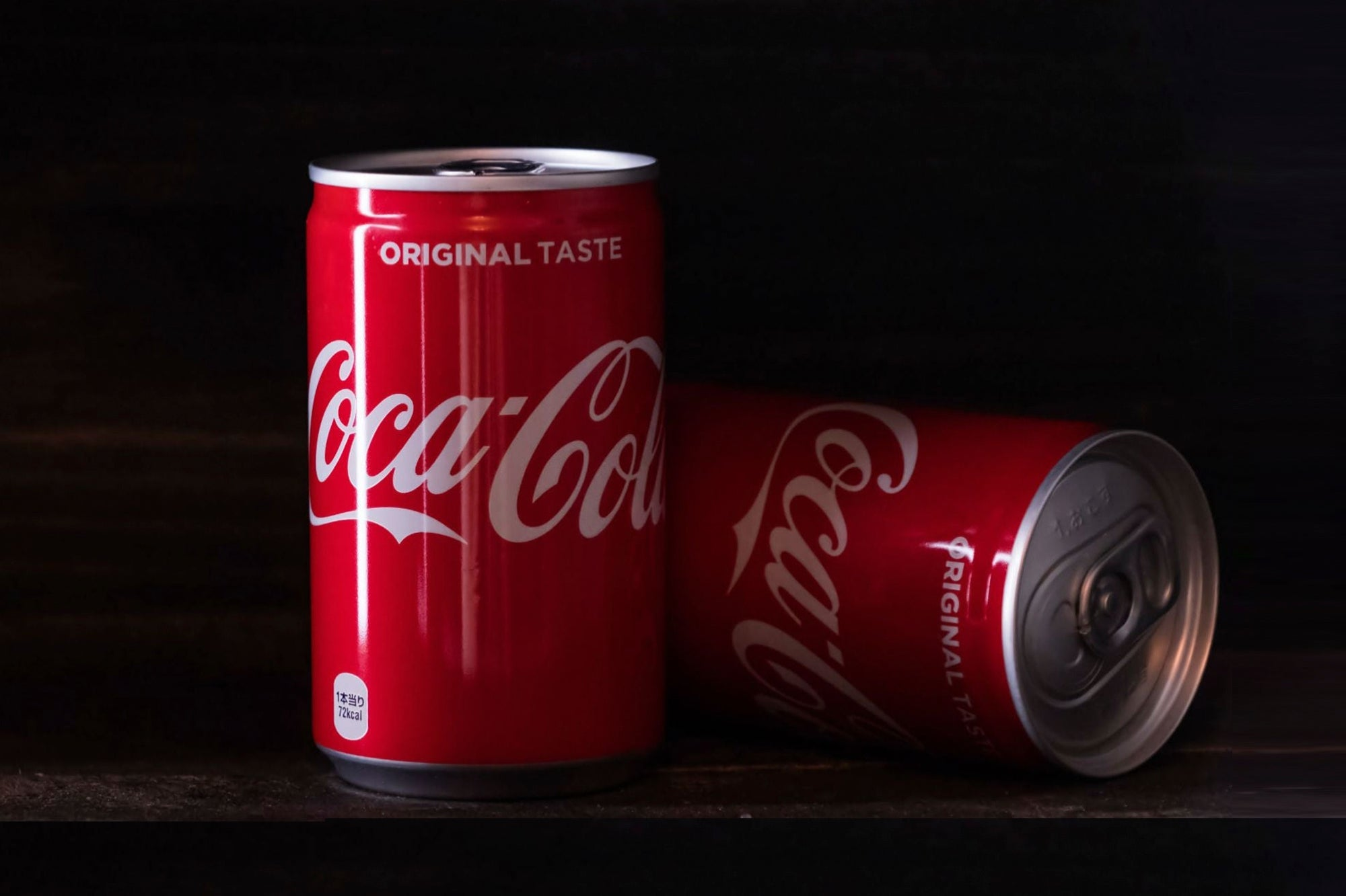 Coca-Cola pide a sus trabajadores ser 'menos blancos' ¿para combatir el racismo?