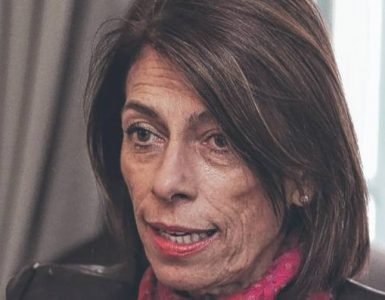 Colombia debe hacer reformas pensional y laboral: Consejo Privado de Competitividad