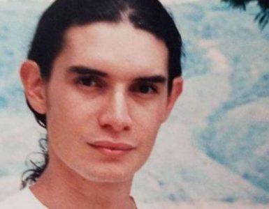 Colombiano desahuciado en cárcel de China: Gobierno habla de la repatriación - Cali - Colombia