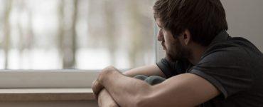 Cómo sanar después de los momentos más desafiantes de tu vida