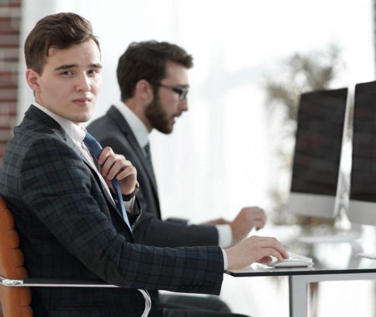 Covid-19 impulsó nuevas habilidades laborales | Empleo | Economía