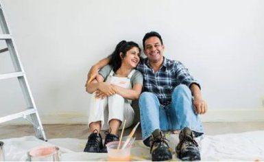 Las parejas que se divorcien tienen que continuar su crédito hipotecario. (Foto: Propiedades.com)