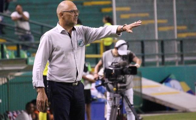 Da gusto sentarse a ver al Deportivo Cali de Alfredo Arias (Opinión)