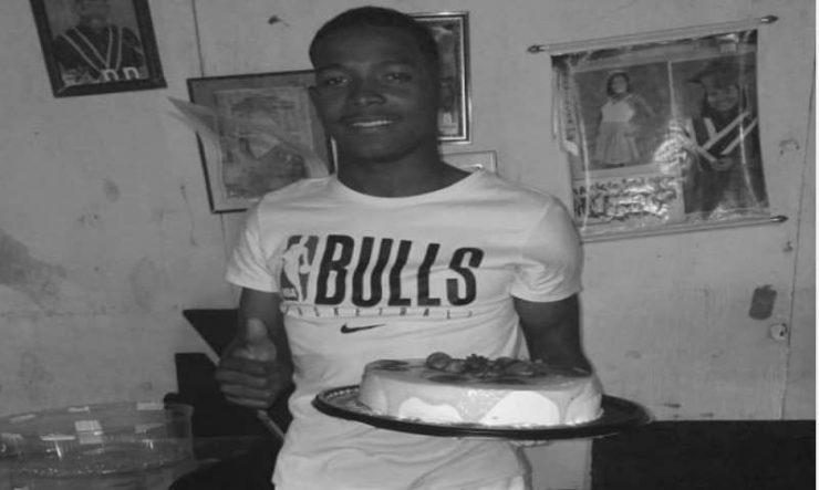 No para de correr sangre en Buenaventura, mataron a joven que cruzó 'frontera invisible'