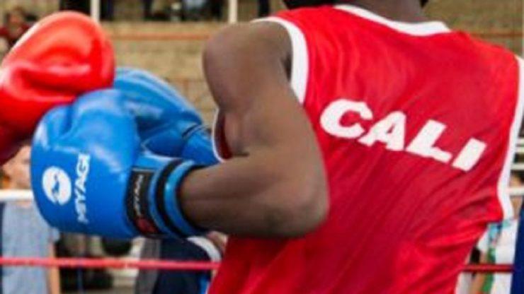 Denuncia por acoso sexual: Deportistas revelan cómo eran acosadas sexualmente en la Liga de Boxeo | Cali
