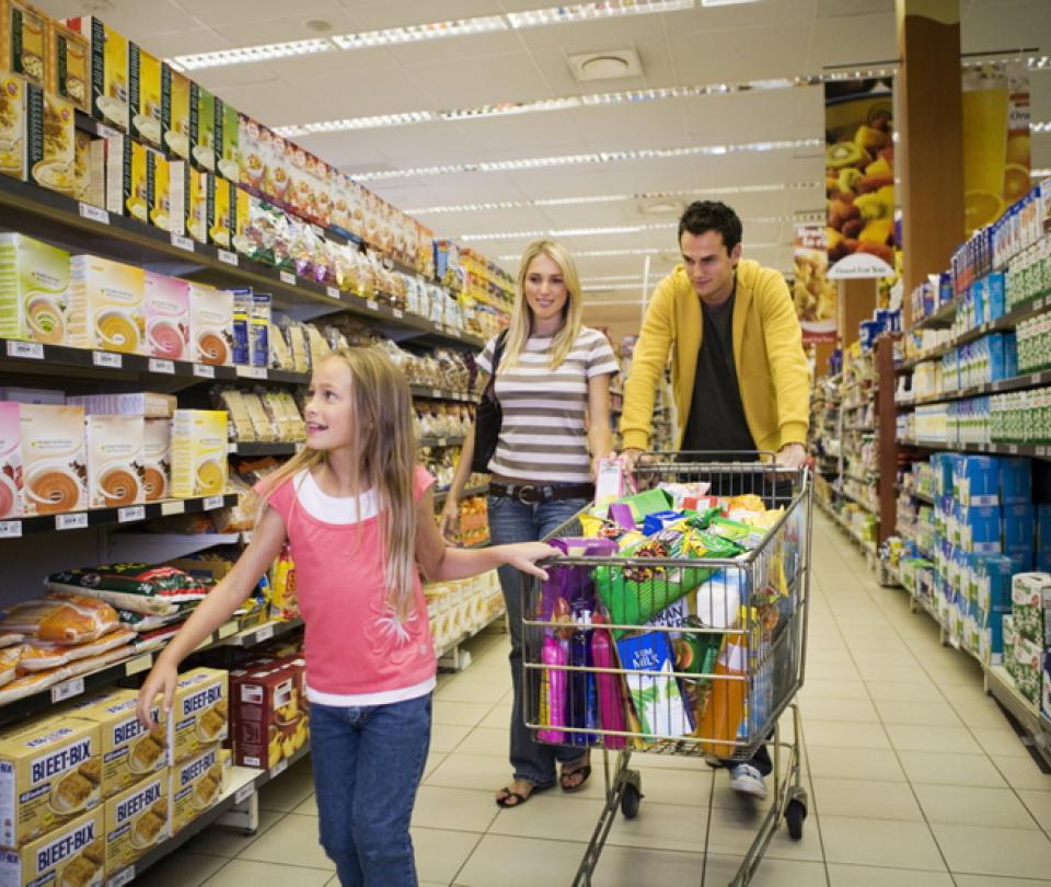 Diez tendencias que marcarán al consumidor este año | Finanzas | Economía