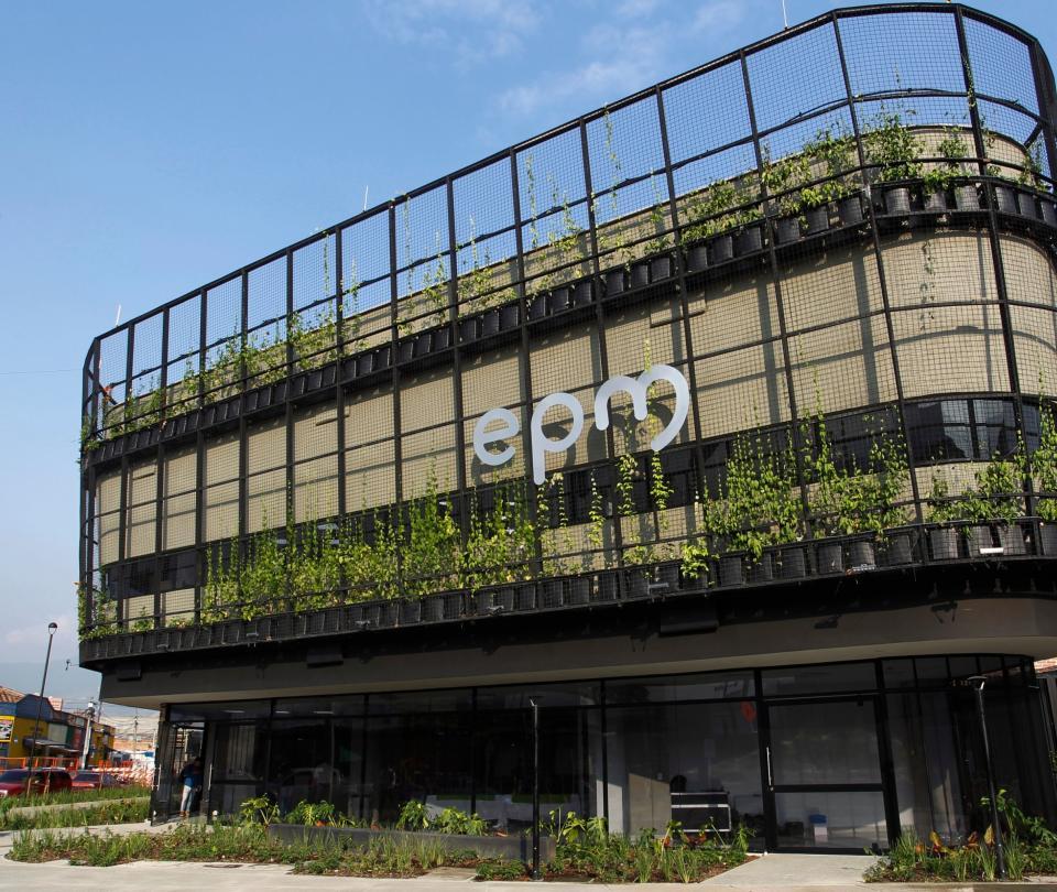 EEPM comunicado ex integrantes de junta directiva empresas públicas de Medellín | Economía