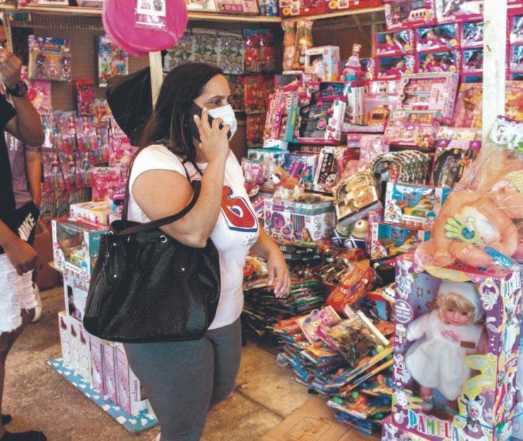 Economia-en-Colombia: El 24,5% de colombianos tuvo caída de sus ingresos en 2020 | Economía