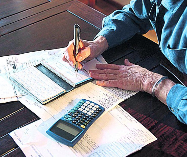 El 87,1 por ciento de los adultos están bancarizados-en-colombia | Finanzas | Economía