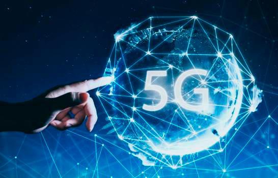 El impacto de la tecnología 5G en el país será positivo, dicen expertos