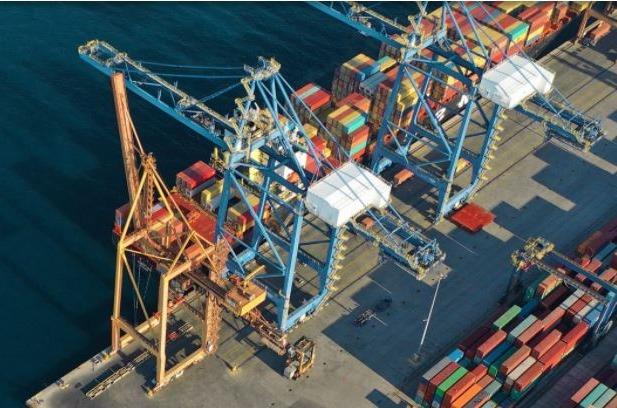 El negocio de la tecnología de contenedores crecerá en España un 70% cada año | Noticias | Negocios