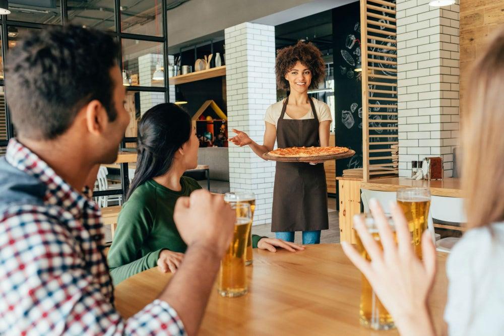 Estas son las mejores estrategias para ganar clientes