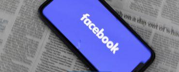 Facebook: qué pasa con la red social en Australia - Novedades Tecnología - Tecnología