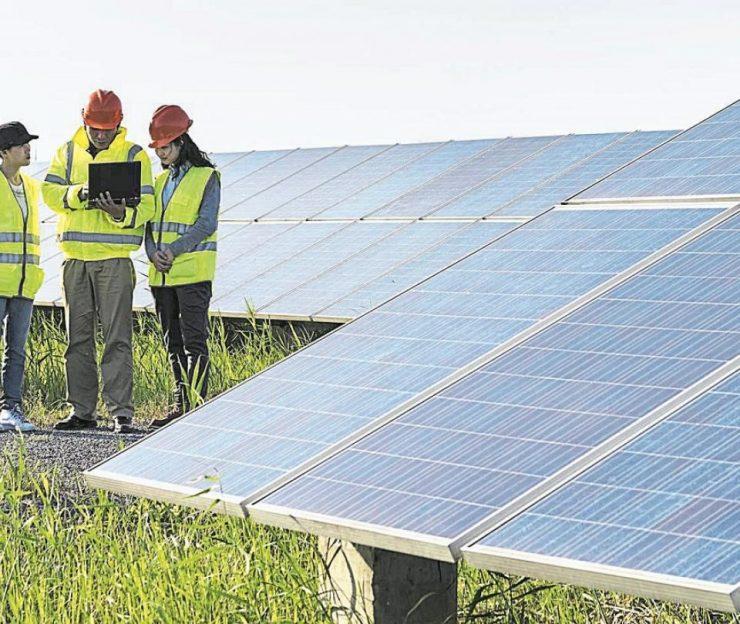 Greenyellow anuncia más inversión en Colombia | Empleo | Economía