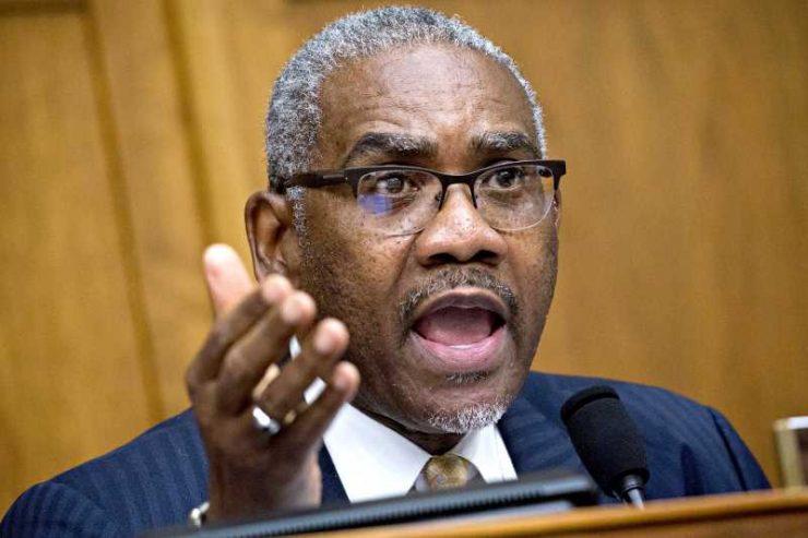 Congresista estadounidense insta a Duque a proteger a Buenaventura