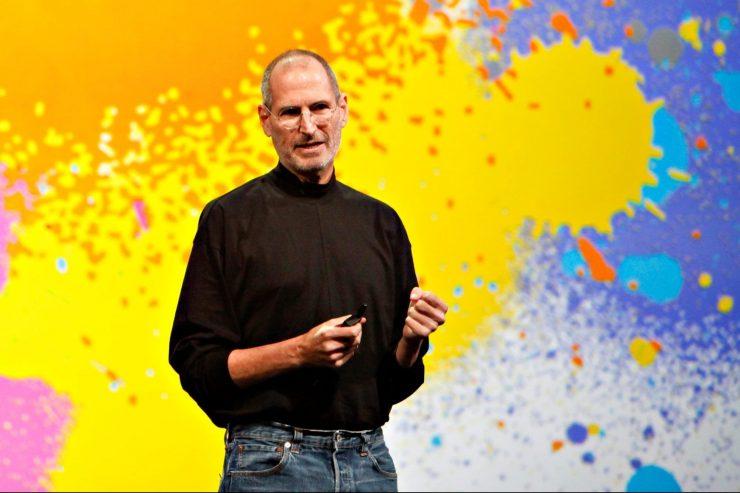 Hay 5 componentes principales que hacen a un emprendedor ¿Cuántos tienes?
