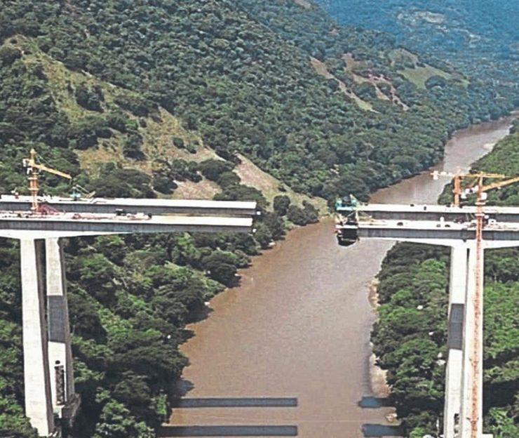 Infraestructura en América Latina: Recursos y regulación retos del 2021   Infraestructura   Economía
