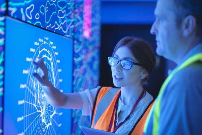 Innovación: La tecnología mejorará el futuro del retail, centrado en la personalización del cliente
